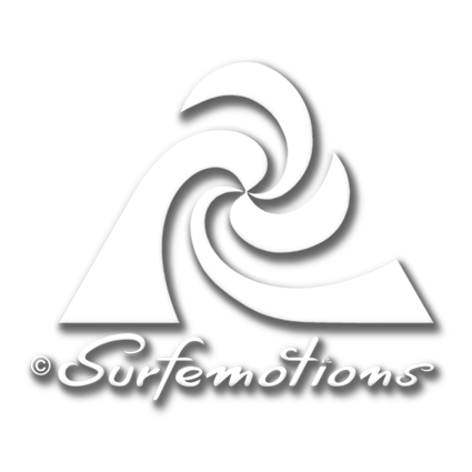 cropped-surfemotions_logo_INSTAGRAM.png